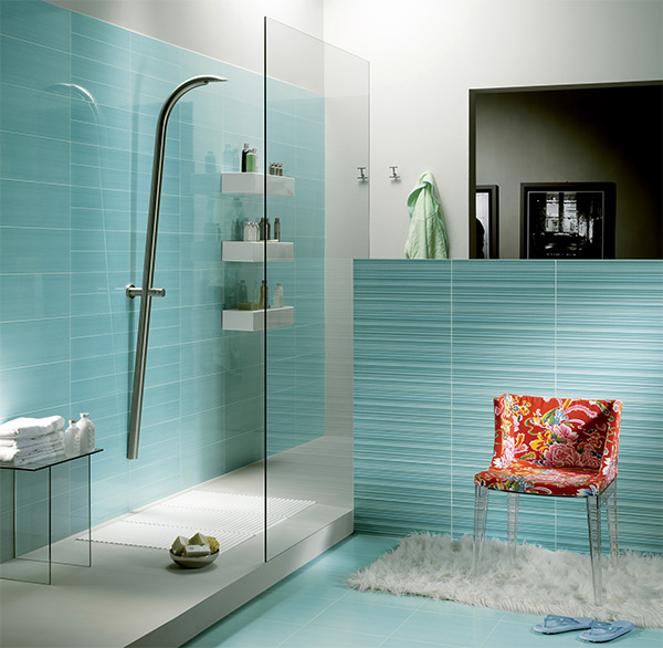Luxury-Bathroom-Tiles
