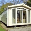 8 Tips for Buying a Static Caravan