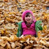 Top Five Ways to Keep Your Family Safe and Healthy This Fall