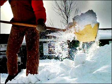 How to Protect Your Home During the Winter Months