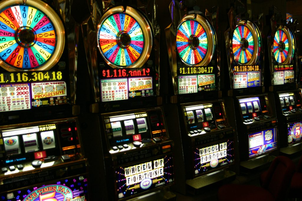 why-video-slots-will-have-you-hooked